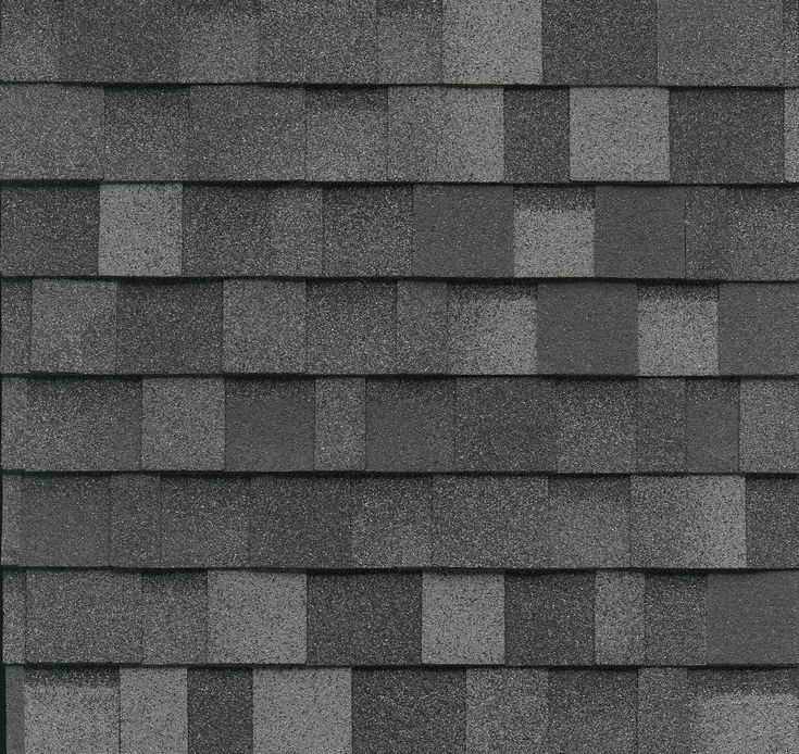 Best Dynasty Premium Laminated Architectural Roofing Shingles Iko In 2020 Roof Shingle Colors 400 x 300