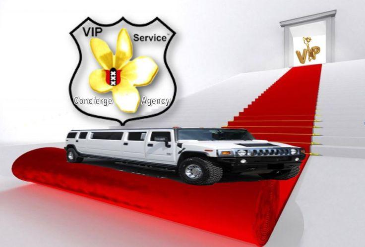 VIP Table Service Fine Dining Restaurants