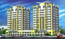 Instant Homes India is into real agency situated in Kochi Cochin Ernakulam Kerala India. http://instanthomesindia.com/php/rent.php?b_id=OQ==