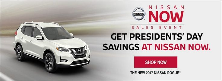 Pin by Bill Gatton Nissan on All About Bill Gatton Nissan