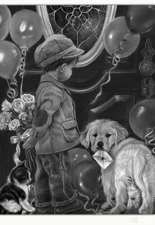 grey scale coloring pages - photo#24