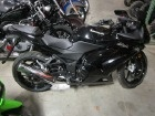 Check out this 2009 Kawasaki Ninja 250R listing in North Tonawanda, NY 14120 on Cycletrader.com. This Motorcycle listing was last updated on 10-Mar-2013. It is a Sportbike Motorcycle weighs 374 lbs has a 0 4-stroke, DOHC, parallel twin engine and is for sale at $3995.