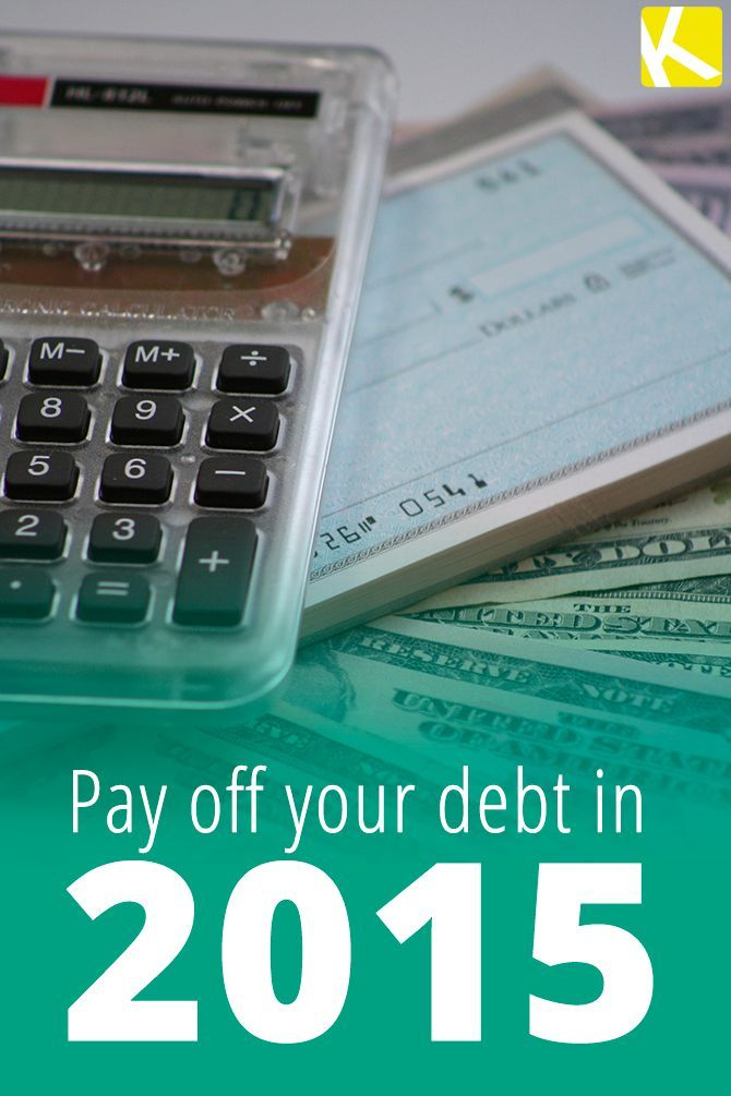 Best Debt Management Images On   Debt Payoff Finance