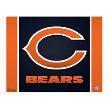 Chicago Bears Football- 1st team I ever bet on for the Super Bowl and and won on!! I was 13!! Loved them ever since the 80's!!