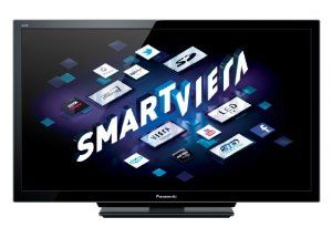 Panasonic Smart VIERA TX-L37DT30B 37-inch Full HD 1080p 3D 200Hz Internet-Ready LED TV with Freeview HD and Freesat HD (Installation Recommended)  has been published on  http://flat-screen-television.co.uk/tvs-audio-video/televisions/3d-tvs/panasonic-smart-viera-txl37dt30b-37inch-full-hd-1080p-3d-200hz-internetready-led-tv-with-freeview-hd-and-freesat-hd-installation-recommended-couk/