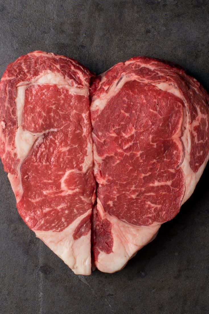 62 Best Holiday Fun Images On Pinterest Holiday Fun Omaha Steaks