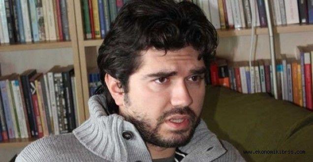 'Erdoğan aleyhine tezahürat yapmak hainliktir!'
