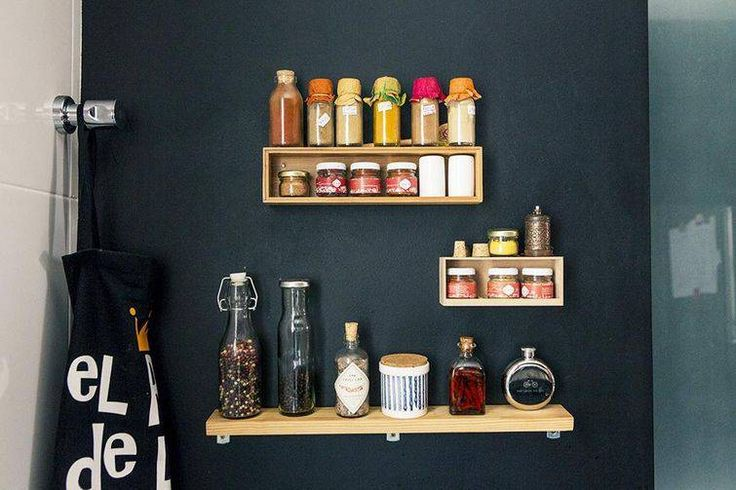21913- Cozinhas pequenas -casa-aberta-viva-decora