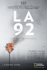 Watch ''LA 92''   Full Movies Online Free Watch PutlockerHD
