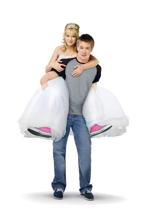 A Cinderella Story Full Movie Online 2004
