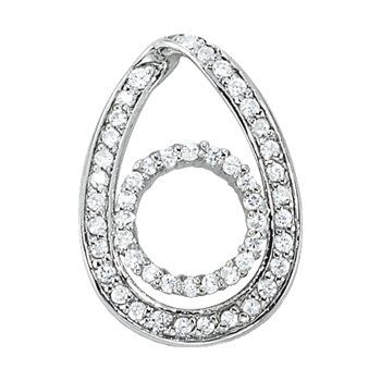 Piper Diamond Custom 31526