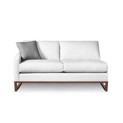 As 25 melhores ideias de sillon cama 2 plazas no pinterest for Sillon cama 2 plazas moderno