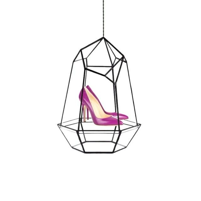 Got them!🌷👠👠🌷 Discover all July 1968 #pumps #models at www.july1968.it 💕 #july1968 #shoes #shoestagram #heels…