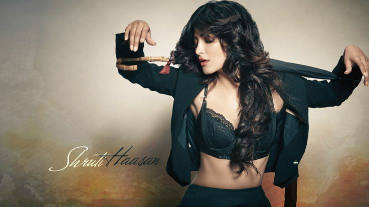 Bollywood Shruti Haasan wallpapers Pics  HD Walls 1920×1320 Shruti Hassan Images Wallpapers (59 Wallpapers) | Adorable Wallpapers