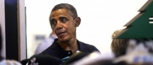 New York congressman introduces bill to abolish presidential term limits