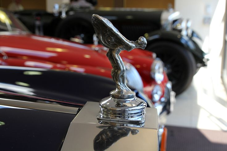 Welcome to Coys of Kensington http://coyscarsreviews.blogspot.co.uk/ #coyscarsreviews coysofkensingtonreviews #cars #classiccars