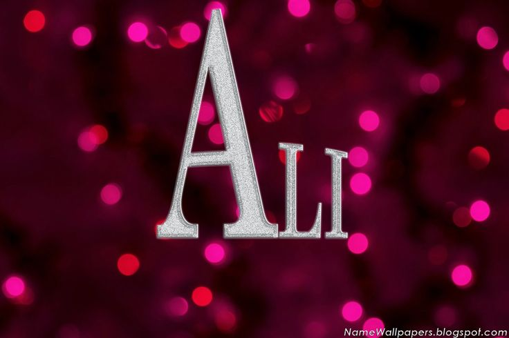 Islamic Pictures And Wallpapers Name Of Ali A S Wallpapers: 25+ Best Ideas About Muhammad Ali Wallpaper On Pinterest