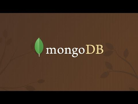 When to Use MongoDB - YouTube