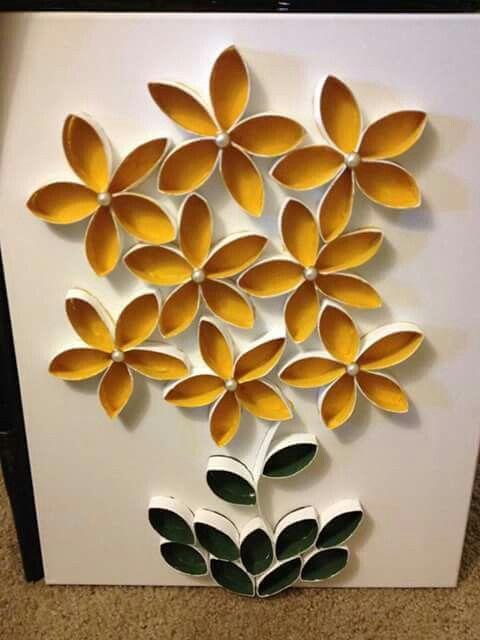 179 best Tai che - recycle images on Pinterest - wanddeko für küche