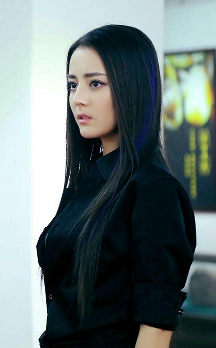 Dilraba Dilmurat Hot Girl Drama Dilraba Dilmurat Drama-9287
