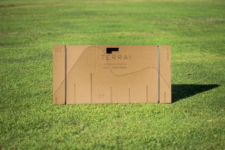 Studio-Nucleo_terra packaging