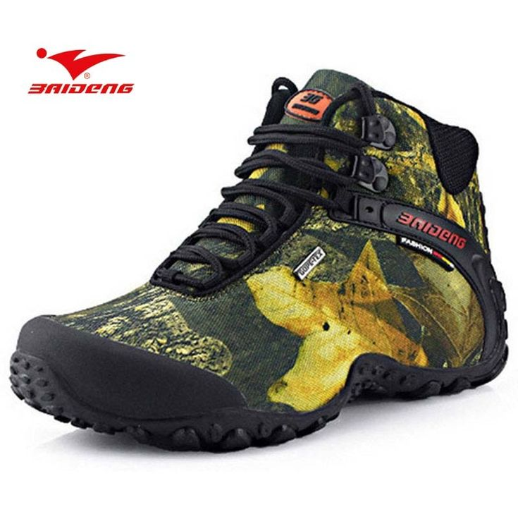 Like and Share if you want this  Trekking Boots Anti-skid Mens Outdoor Hiking Climbing Shoes Men Sneakers Water-resistant Shoes Boot    143.93, 75.99  Tag a friend who would love this!     FREE Shipping Worldwide     Get it here ---> https://liveinstyleshop.com/baideng-trekking-boots-anti-skid-mens-outdoor-hiking-climbing-shoes-men-sneakers-water-resistant-shoes-boot/    #shoppingonline #trends #style #instaseller #shop #freeshipping #happyshopping
