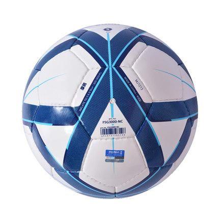 Original Molten F5G3000 Size 5 PU Match Ball Professional football soccer goal balls of football ball balon bola de futbol