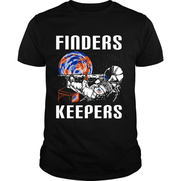 Keeperfinder Com Clothes