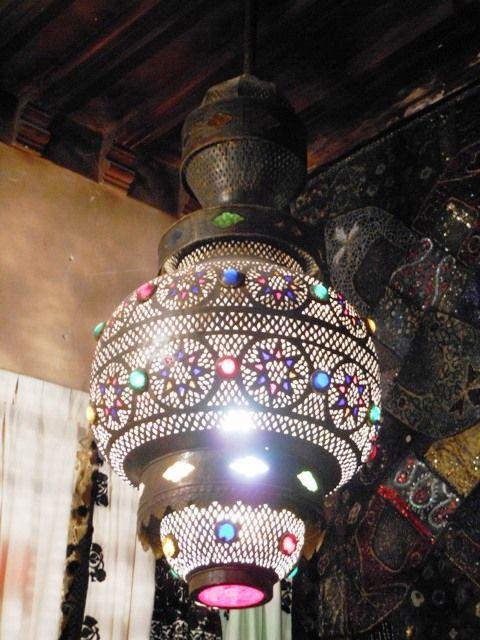 moroccan pendant lighting. best 25 moroccan pendant light ideas on pinterest lamp lighting and modern l