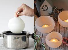 ber ideen zu weihnachtsgeschenke selbst machen auf pinterest basteln an weihnachten. Black Bedroom Furniture Sets. Home Design Ideas