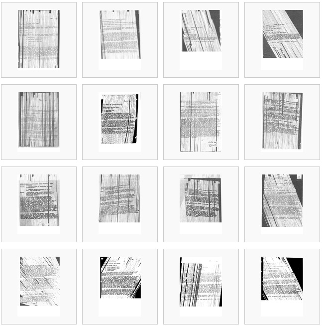 22 best Shredding images on Pinterest Black silver, Business - best of shredding certificate of destruction sample