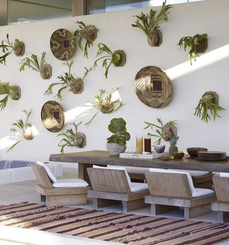 Pin by Lisa Doolittle on outdoor surfaces   Small patio ... on Patio Surfaces Ideas id=47241