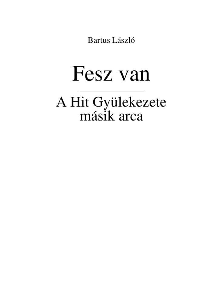Feszvan