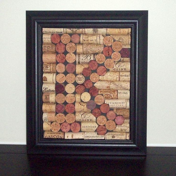 17 Best images about Crafty Crafts on Pinterest Roman ...