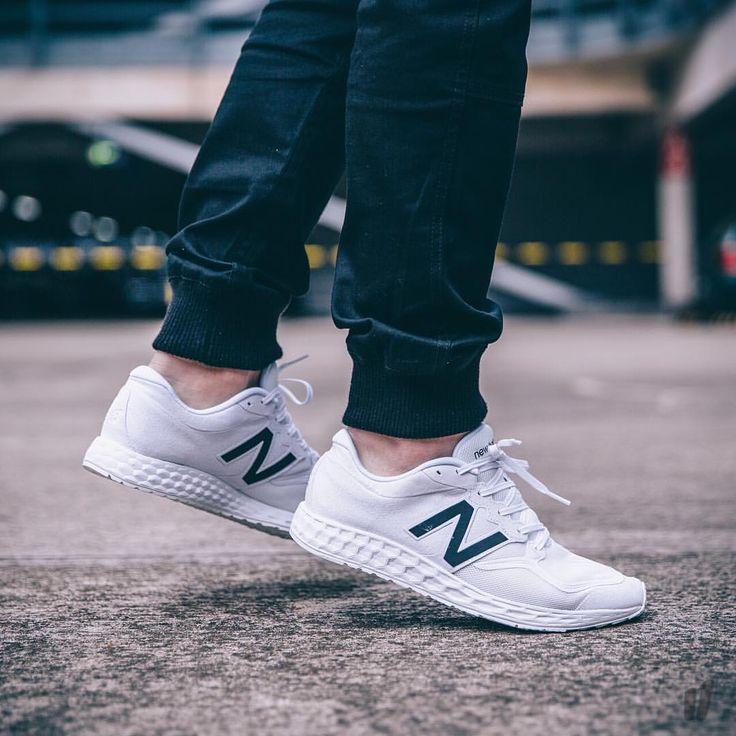 new balance 580 west nyc instagram
