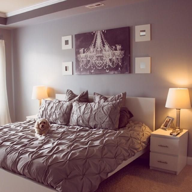 15 best ikea malm series images on pinterest bedroom ideas bedrooms and guest bedrooms. Black Bedroom Furniture Sets. Home Design Ideas