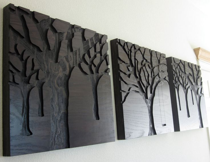 Large Wooden Wall Art 55 best carved wall art images on pinterest | hand carved, wood