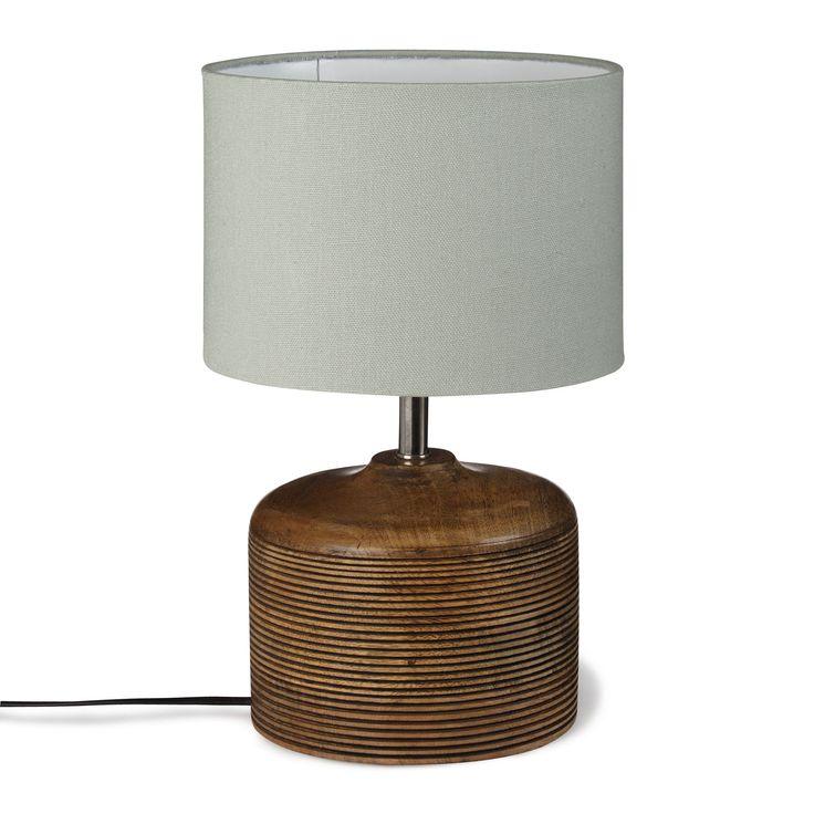 lampe sur pied alinea simple lampe touch alinea fort de. Black Bedroom Furniture Sets. Home Design Ideas