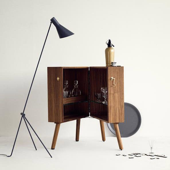 ... Woonkamer ideeën on Pinterest  Fireplaces, Floor lamps and Art walls
