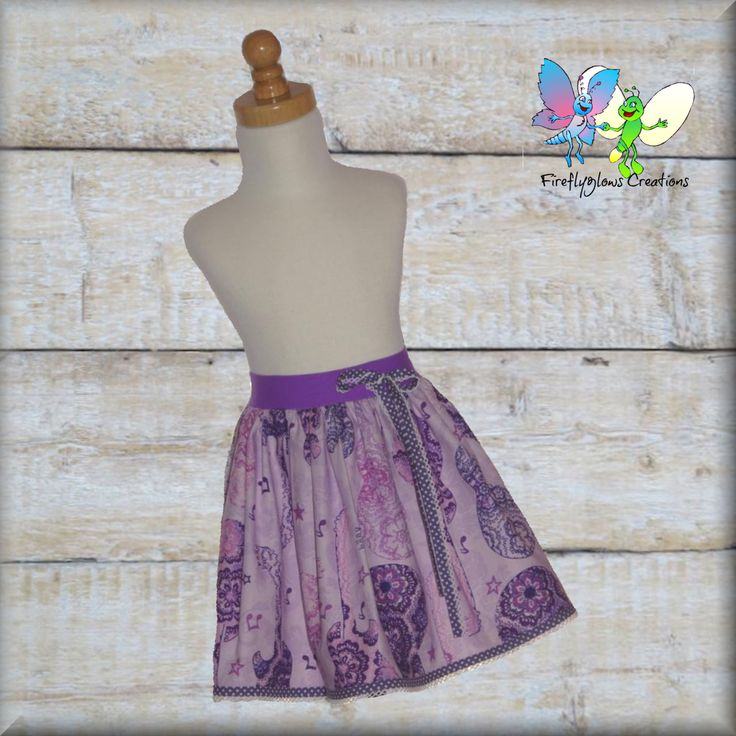 Boo Twirly Skirt size 2 $28  Paypal Only.