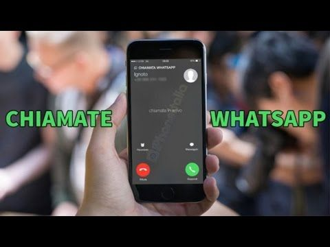 Screenshots showing the WhatsApp voice calls for iPhone leaked - http://www.doi-toshin.com/screenshots-showing-the-whatsapp-voice-calls-for-iphone-leaked/