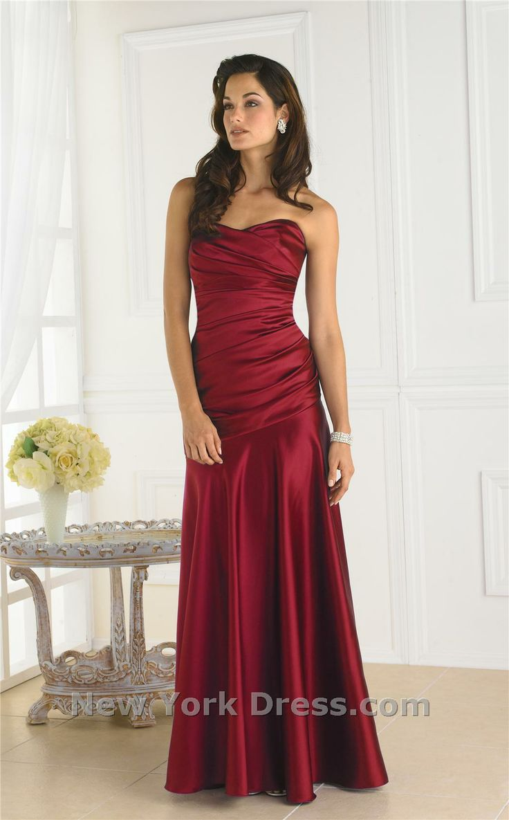 54 best bridesmaid dresses images on pinterest marriage what a gorgeous bridesmaid dress for a winter wedding weddings weddingattire ombrellifo Image collections