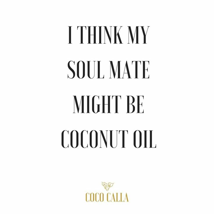 Oil Quote Extraordinary 68 Best Cococalla Images On Pinterest  Oil Quote Organic