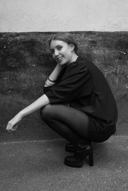 lykke li   Lykke+Li+lykke_li.jpg -cautivating woman. i don't know what it is yet... Regina . -