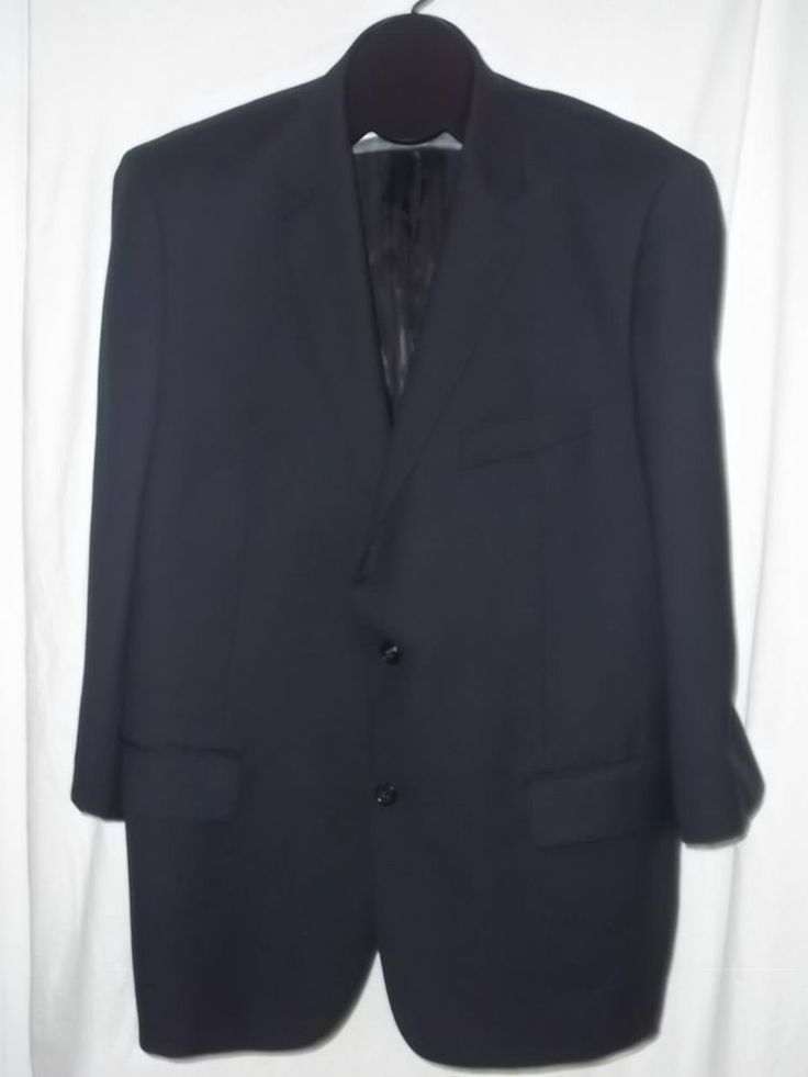 Best 10  Blue suit jacket ideas on Pinterest | Mens suits online ...