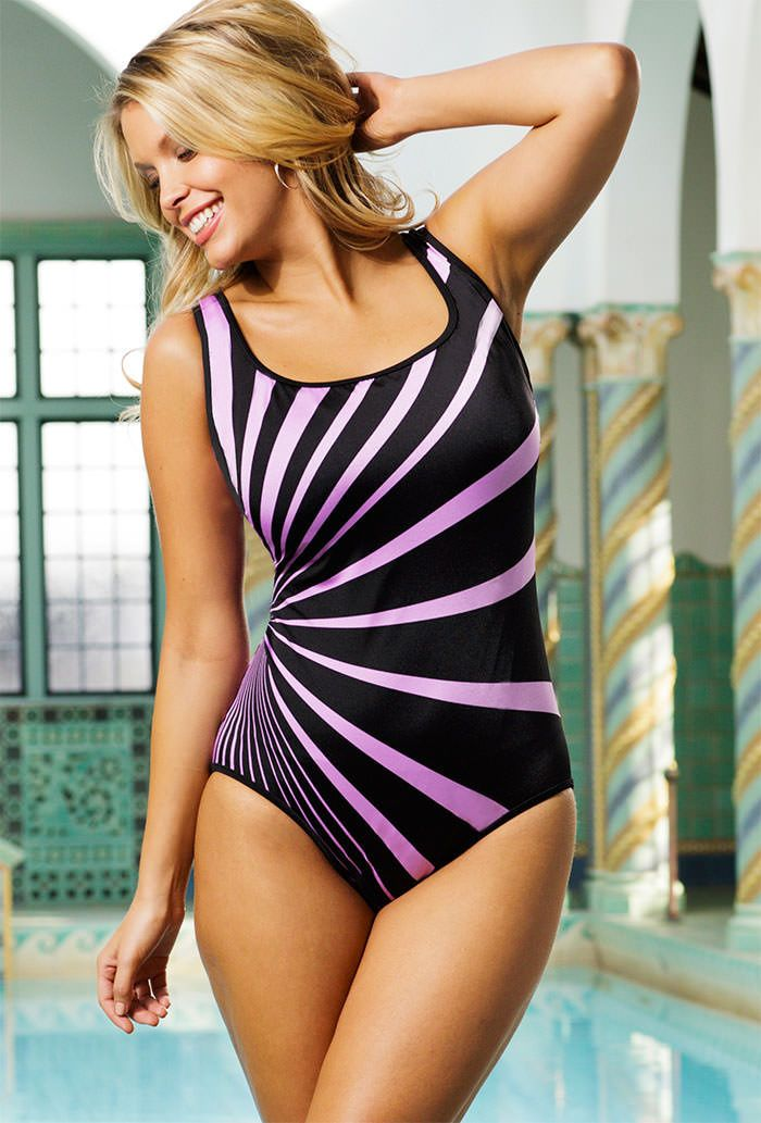 99d2928e13f32cf9e506d283bbdb802a panorama one piece swimsuits 43 best i love longitude images on pinterest longitude swimwear,I Love Swimwear
