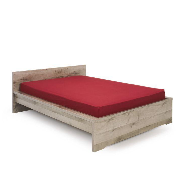 alinea lorient good barre alma noir madura with alinea lorient meuble angle alinea belle. Black Bedroom Furniture Sets. Home Design Ideas