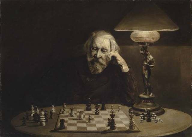 1000 Images About Connecticut Chess Magazine On Pinterest