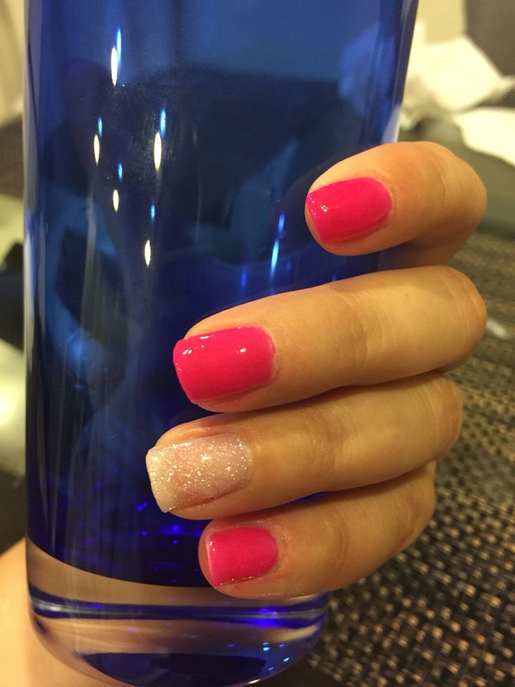 13 best Peppi gel images on Pinterest | Dipped nails, Gel nails and ...