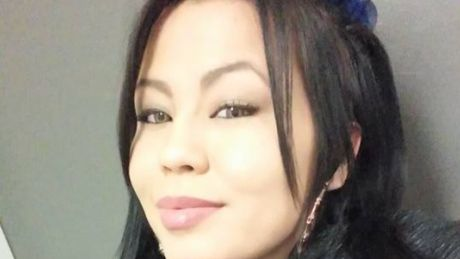 A Winnipeg aboriginal actor's spoken word poem Quiet is anything but silent on the internet. Mary Black says she had to get her feelings off her chest about everything from Child and Family Services to alcohol.
